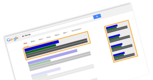 TestKampagne-Google-AdWords