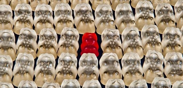 alleinstellungsmerkmal-website-gummibarchen