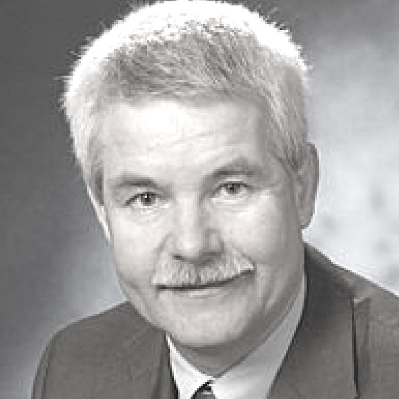 Jürgen Beckmann