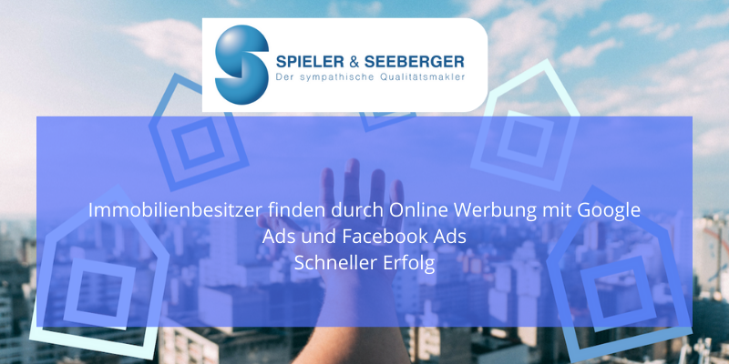 Spieler &Seeberger Immobilienmakler