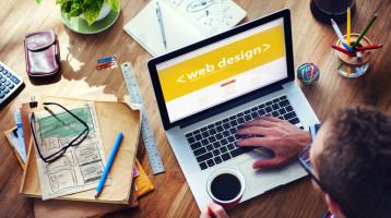 Website-Erstellung: Ihr Partner für Webdesign und SEO in München