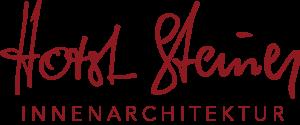 Logo Innenarchitektur