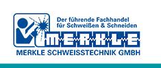 Merkle-Logo11