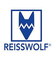 Reisswolf Logo