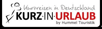 logo-Hummel-Touristik