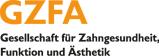 logo-gzfa