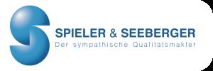 logo-spieler-seeberger