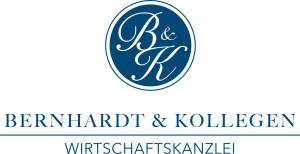 logo_bp_4c
