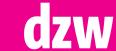DZW-Logo