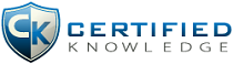 certifiedknowledge-logo-rm