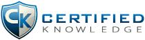certifiedknowledge-logo-rm
