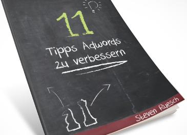 11-tips