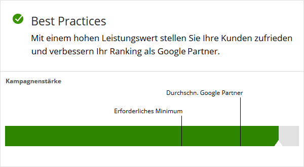 Google_AdWords_Agentur_Kampagnen_Bewertung_verkleinert