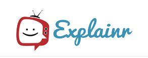 Logo Explainr