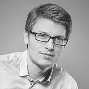 Team-Steven-Ruesch