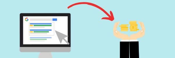 AdWords Klicks zu Conversions verwandeln