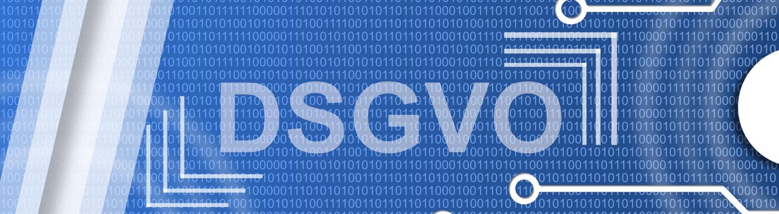 Die DSGVO – Was braucht Ihre Webseite um datenschutzkonform zu sein?