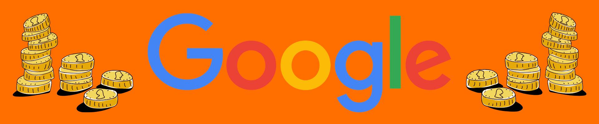 Google Adwords kosten