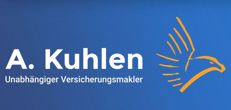Alexander Kuhlen Logo