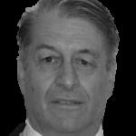 Michael Juffart