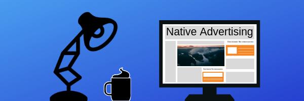Native Advertising: indirekte Werbung